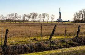 PA Department of Health Visits Communities and Families Impacted by Shale Gas Development