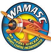 wamasc%20logo_edited.jpg