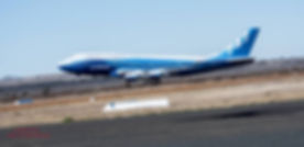 A380-1.jpg