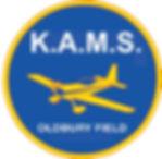KAMS-Logo.jpg