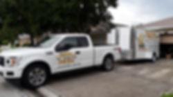 truck pic 1.jpg