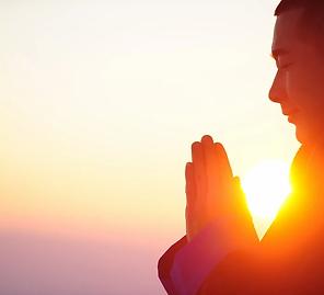 yoga-4849683_960_720.webp