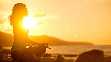 meditar-2-700x394.jpg