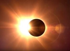 La Esencia Solar Crística. Helios y Vesta del Consejo Solar