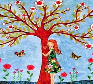abrazar-el-árbol-genealógco.png