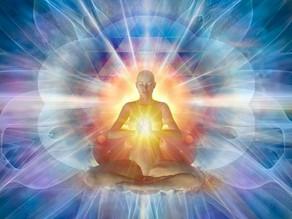 Códigos de Luz de 5D. Portal estelar 11.11. Maestro Kuthumi