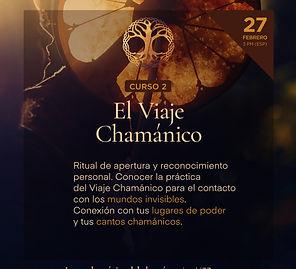 Chamanismo_cursos_5.jpg
