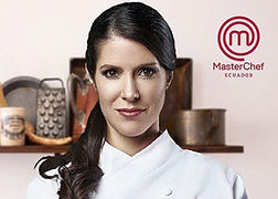 Carolina Sanchez masterchef.jpg
