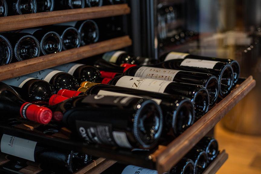logroño pampamesa vinos rioja