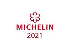 Ikaro-Michelin-2021.jpg