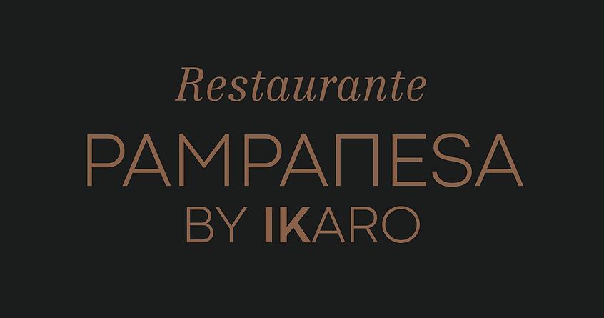 Restaurante_Pampamesa_By_Ikaro.png