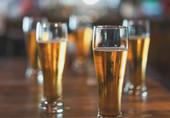 Enjoy Craft Cider Tasting Boxes
