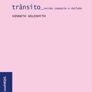 TRÂNSITO (2016)