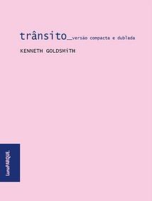 transito_capa_edited.png