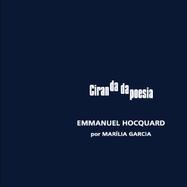 EMMANUEL HOCQUARD (2020)
