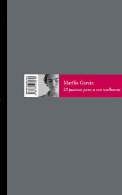 capa_marilia