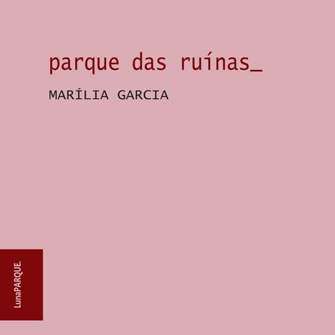 PARQUE DAS RUÍNAS (2018)