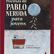 PABLO NERUDA PARA JOVENS (2021)