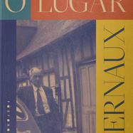 O LUGAR (2021)