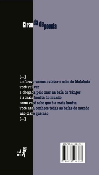 contra-capa-poesia-32-1
