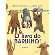 O LIVRO DO BARULHO (2011)