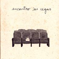 ENCONTRO ÀS CEGAS (2001)