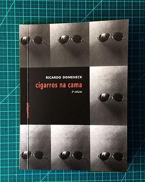 cigarros_capa final.jpg