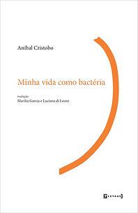 minha_vida_como_bacteria.jpg