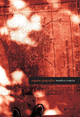 ENGANO GEOGRÁFICO (2012)