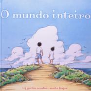 O MUNDO INTEIRO (2011)