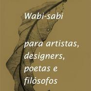 WABI-SABI (2019)