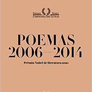 POEMAS 2006-2014 (2021)