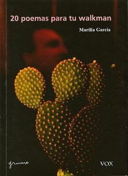 20 poemas argentina