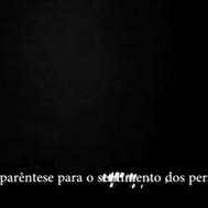 ANTES DO ENCONTRO (2013)