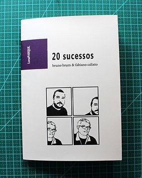 20 sucessos.jpg