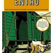 ENTÃO (2018)