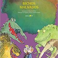 BICHOS MALVADOS (2021)