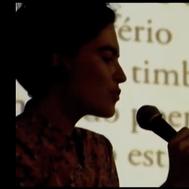 É UMA LOVE STORY E É SOBRE UM ACIDENTE (2011)