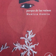 PARQUE DE LAS RUINAS (2020)
