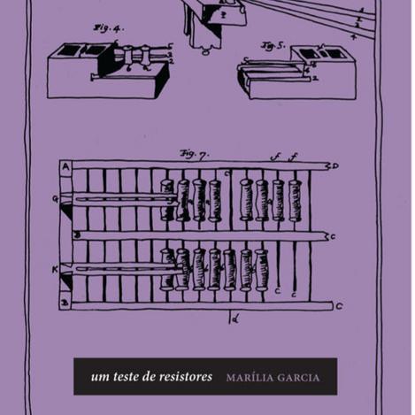 UM TESTE DE RESISTORES (2014)