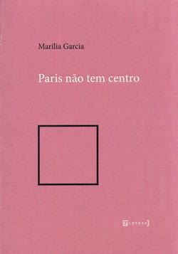paris_nao_tem_centro_capa