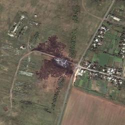 20140721__ukraine-crash-site-before2-p1.