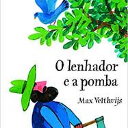 O LENHADOR E A POMBA (2014)