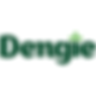 Dengie equine feeds