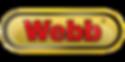 Webb Lawn Mowers