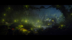 forest_night_Qi