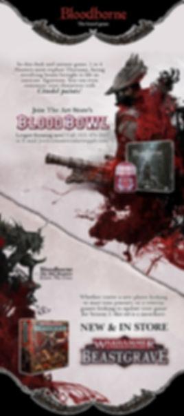 bloodborne email blast 9.262.jpg