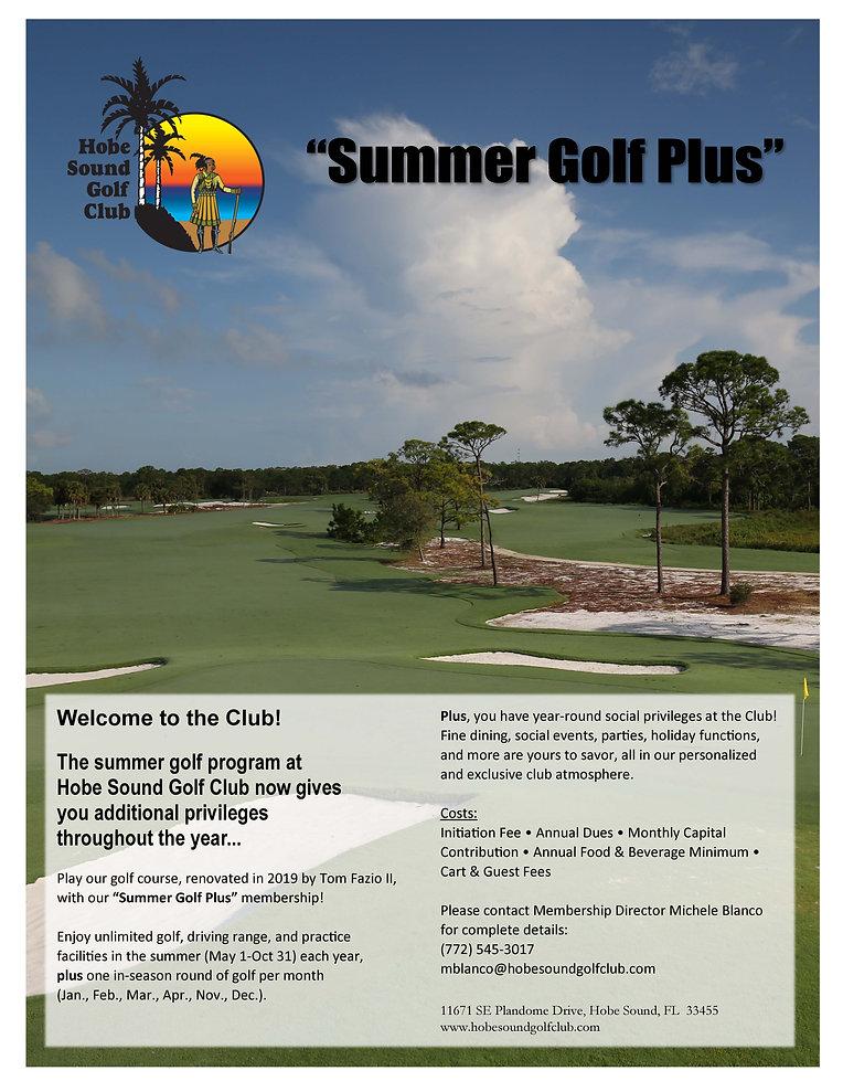 HSGC Summer Golf Plus - flyer.jpg