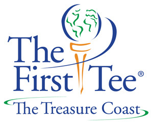 HSGC to Host Two Youth Programs