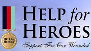 help_for_heroes_logo_jpg_w300h169